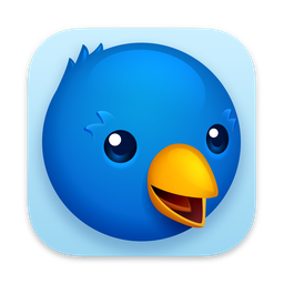 Twitterrific for macOS
